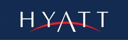 Hyatt announces entry into Pakistan