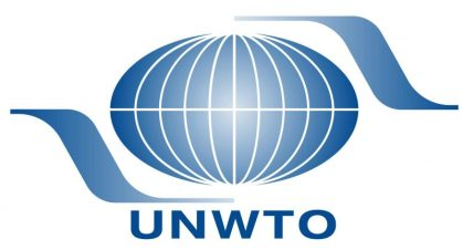 UNWTO: 956 million international tourists in first nine months of 2016