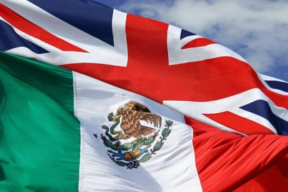 Mexico Tourism Board targets UK growth