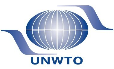 UNWTO and Bulgaria host World Civilizations and Creative Tourism Congress