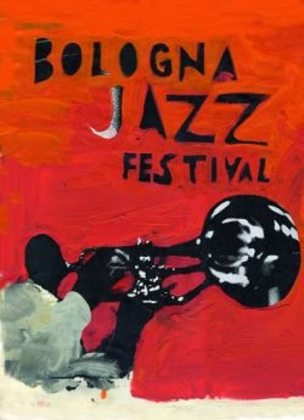 Book Bologna, Italy for jazz, food and wine