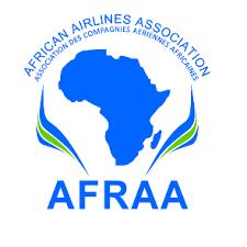 RwandAir's CEO John Mirenge takes over AFRAA presidency