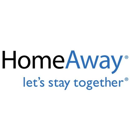 Four Key Senior Hires in Asia for Expedia brand HomeAway