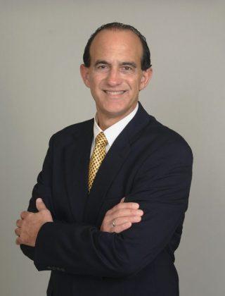 Traveltek Group Ltd has appointed Robert Chamberlin