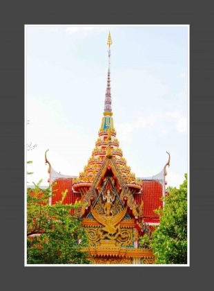 Bank optimistic on Thai tourism