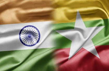 Myanmar Airways announces new air service