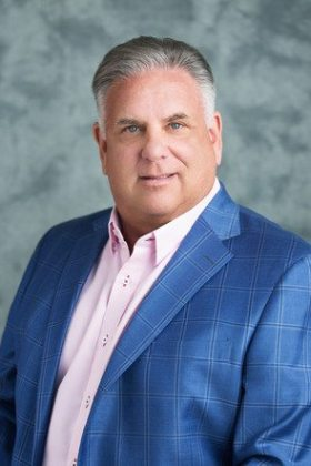 Best Western executive joins hospitality management advisory board