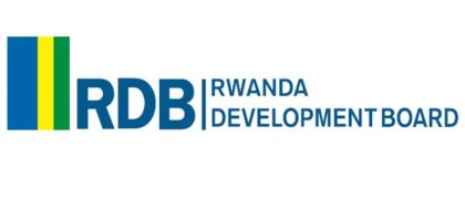 Easy to do business in Africa: Look no further than Rwanda