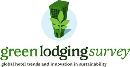 Green Lodging News, Greenview launch Green Lodging Trends Report 2016