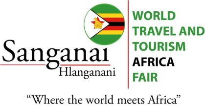 Zimbabwe confirms dates and venue for Sanganai World Tourism Expo 2017