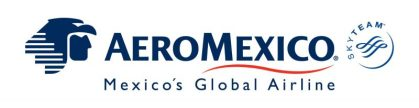 Aeromexico introduces Aerobot, the first airline chatbot in the Americas