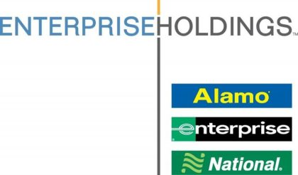 New Enterprise, National and Alamo car rental locations now operating in Jamaica
