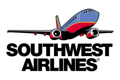 Southwest Airlines to increase WiFi bandwidth, introduce new onboard entertainment offerings in 2017