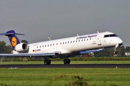 Pula becomes Lufthansa's new European summer destination