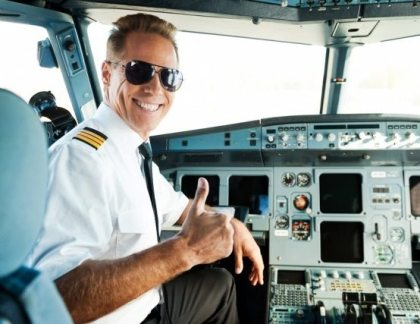 WestJet pilots endorse long-haul expansion plans