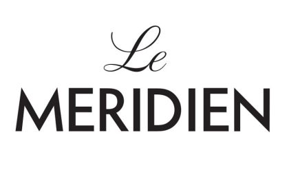 Le Méridien Hotels & Resorts expands In Shanghai