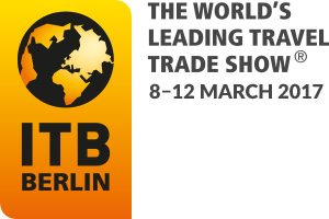 ITB Business Travel & MICE Days 2017: Making business travel planning easier