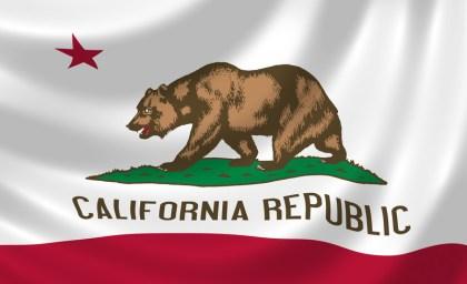 California celebrates milestones and major openings in 2017