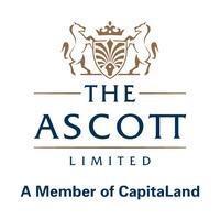 Ascott makes first foray into Ireland