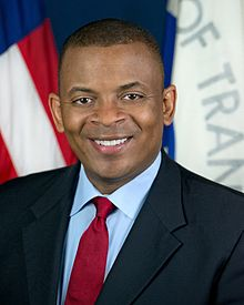 US Transportation Secretary Foxx announces $300 million for University Transportation Center grants