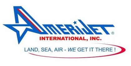Teamster pilots, flight engineers ratify contract with Amerijet