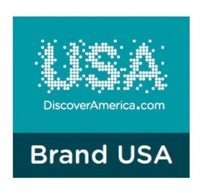New members appointed to Brand USA Board of Directors