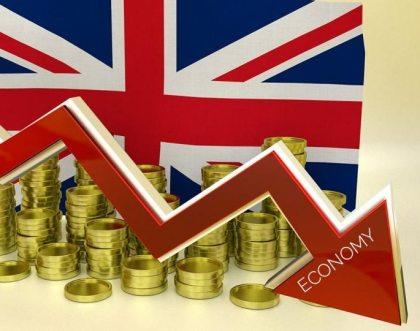 Brexit fallout: UK global economic ranking to tank