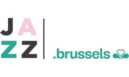 2017 will be jazz year in Brussels