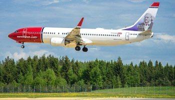 Southwest Airlines pilots accept tentative agreement