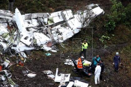 Línea Aérea Mérida Internacional de Aviación: Low fuel caused deadly crash