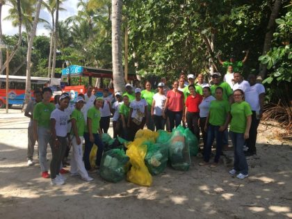 Barceló Bávaro Grand Resort embraces green initiatives