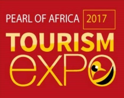 Pearl of Africa Tourism Expo 2017: Tourism is Everybody's Business