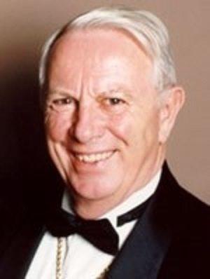 "Skal ""Father of Irish Tourism"" Joseph Noel Malone passed away"