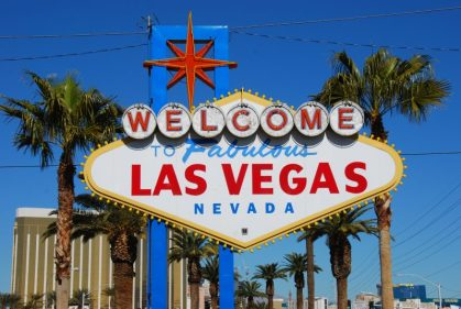 42.9 million visitors: Las Vegas breaks tourism record