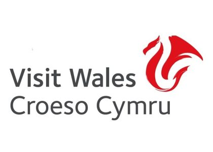 Wales welcomes 2017 as Year of Legends