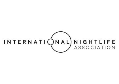 International Nightlife Association: Second fire at unlicensed Bucharest nightclub unacceptable
