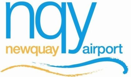 Cornwall Airport Newquay expands with Flybe