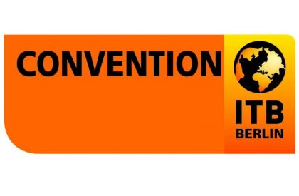 ITB Berlin Convention: Well prepared for turbulent times