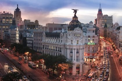 BestCities gets ready to welcome Madrid to Global Alliance