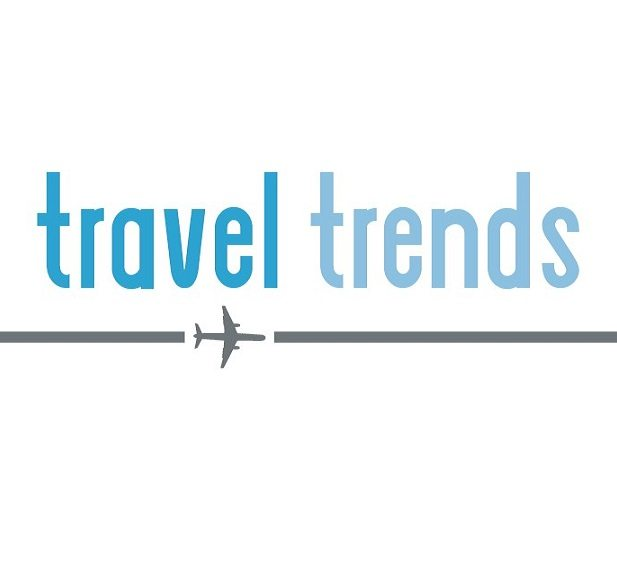 Five latest travel trends to watch in 2017