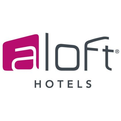 Aloft Hotels to debut in the Emerald Isle