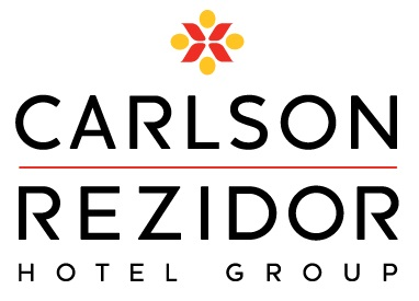 Carlson Rezidor could enter Kampala at Hilton's expense