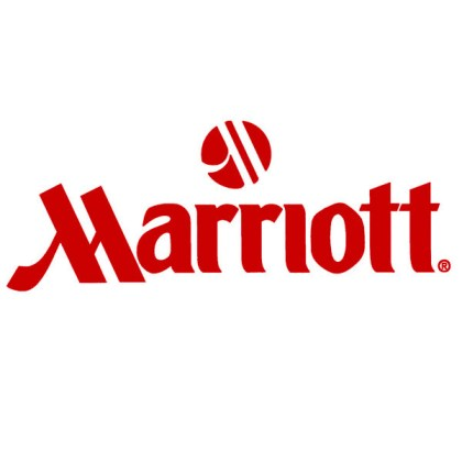 Marriott International Maps Future Growth at Investor Day