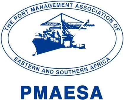 Port Management Association of Eastern and Southern Africa endorses UNWTO Secretary General Candidate