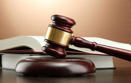 Travel law: Domestic US airline travel antitrust litigation – round one