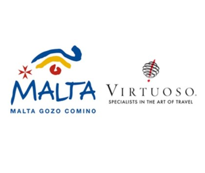 Malta Tourism Authority accepted into Virtuoso®