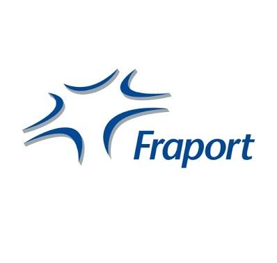 4.2 million passengers: New January monthly record at Frankfurt Airport