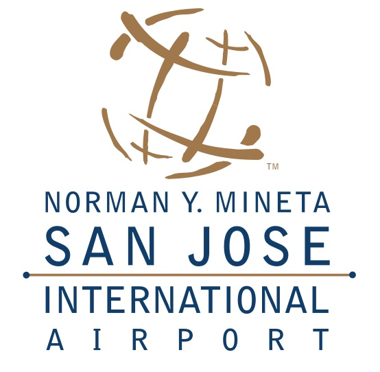 mineta san jos international becomes first airport partner with rh etn travel  san jose international airport rent a car