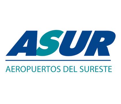 ASUR 4Q16 passenger traffic up 11.91%