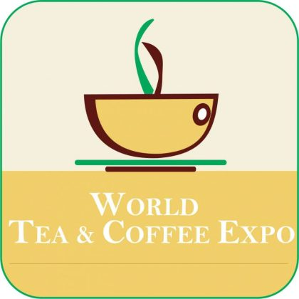 World Tea Coffee Expo returns to Mumbai